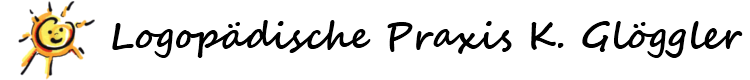 Logopädische Praxis K. Glöggler